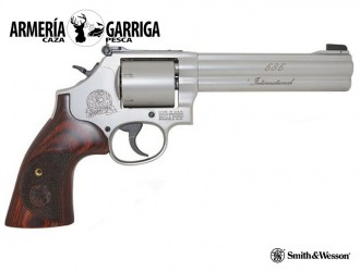 revolver-smith-wesson-686[2]6